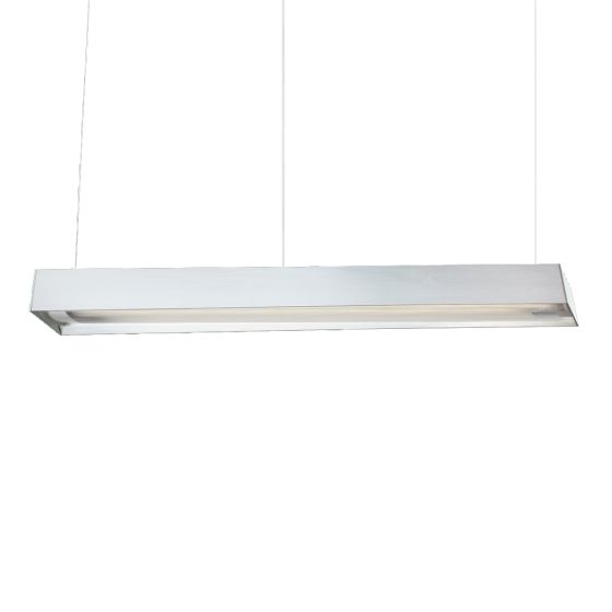 Eurofase 23368 T5 21W 34.5 Inch Suspended Linear Fluorescent Fixture