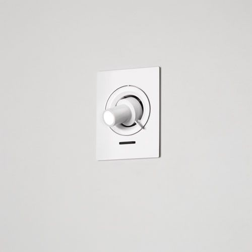 Ledcompass RSC Wall Sconce from MARSET