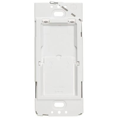 Lutron PICO-WBX-ADAPT Pico Wireless Control Wallplate Mount