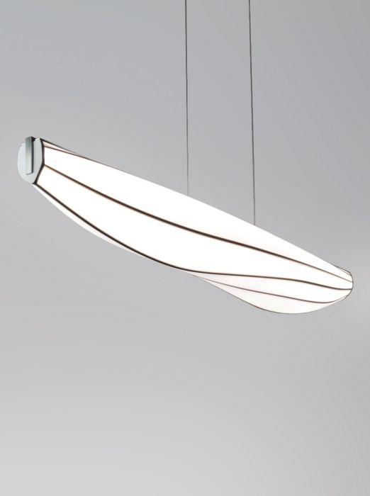 Cerno Lenis 07-220 LED Pendant Light