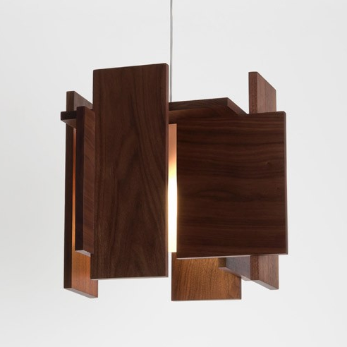 Cerno Abeo L 06-190 LED Pendant Light
