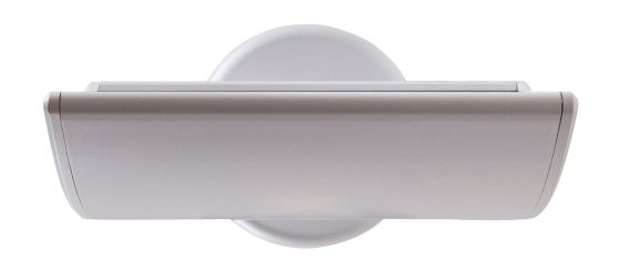 Alcon Lighting 11255 Architectural Wedge LED Indirect Wall Mount Sconce
