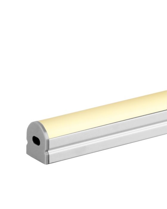 Alcon Lighting 12109 Wall Wash Grazer Architectural Linear LED Light Fixture