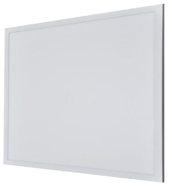 Alcon Lighting 14053 Architectural LED Recessed Flat Panel Direct Light Troffer