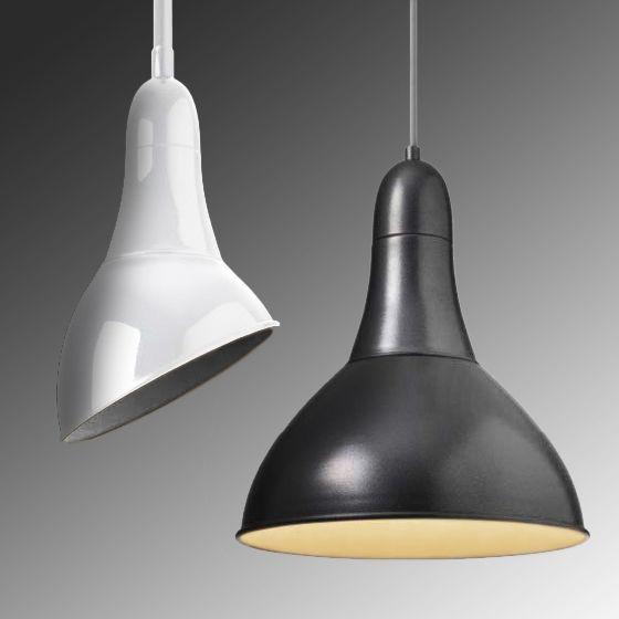 Commercial Led Kitchen Lighting Food