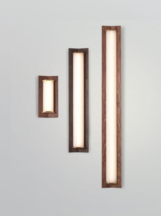 Cerno Penna LED Sconce