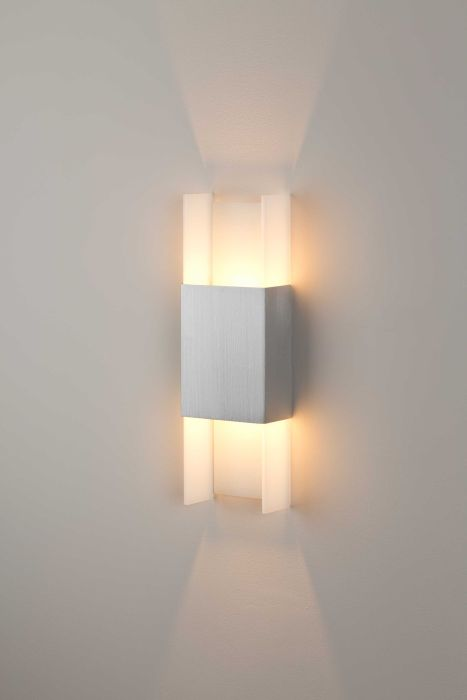 Cerno Ansa 03-137 LED Wall Sconce