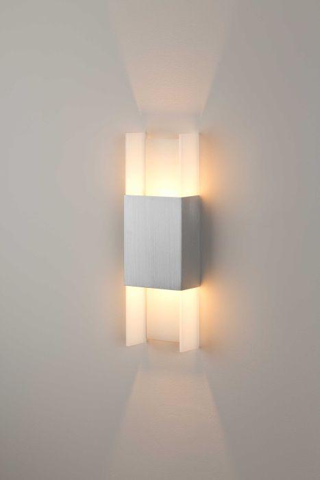 Cerno Ansa 03-137 LED Wall Sconce