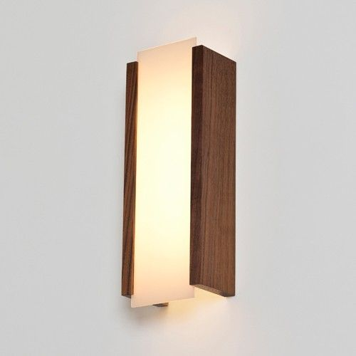 Cerno Capio 03-180 LED Wall Sconce