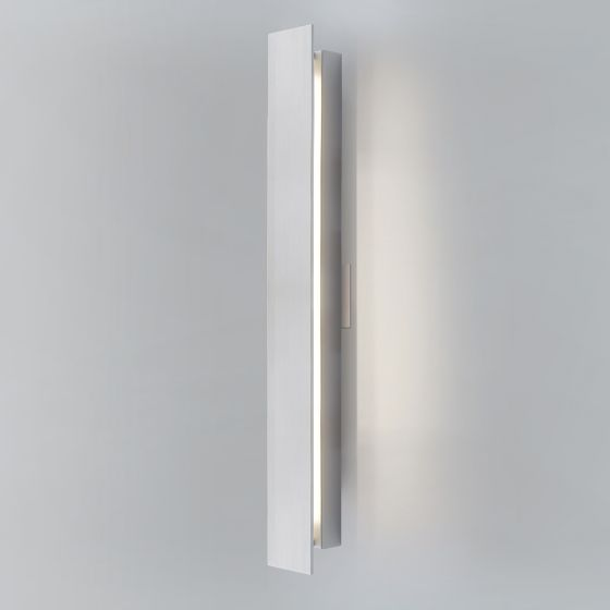 "Eurofase Lighting EXPO 36.5"" Linear LED WALL SCONCE - 30145-016"