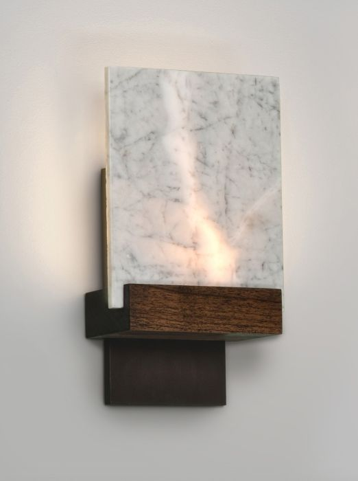 Cerno Fortis 03-170 LED Wall Sconce