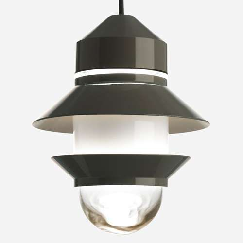 Marset A654 Santorini Outdoor Pendant Light | Suitable for Wet Locations