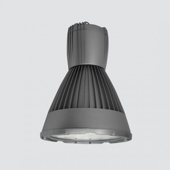 Alcon Spaceship 15202 High Bay LED Commercial Light