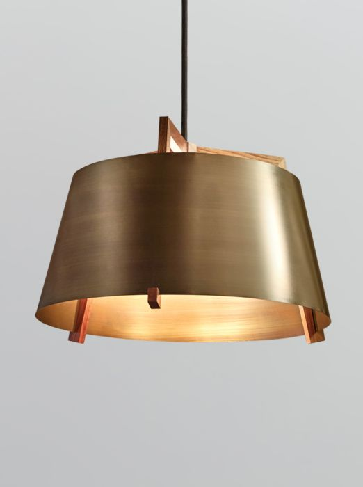 Cerno Ignis 06-220 LED Pendant Light