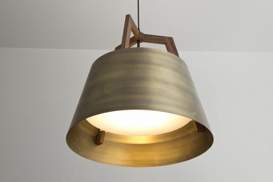 Cerno Imber 06-210 LED Pendant Light