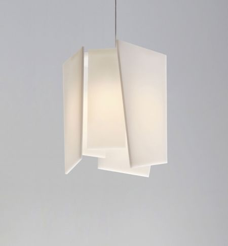 Cerno Levis L 06-170 LED Pendant Light