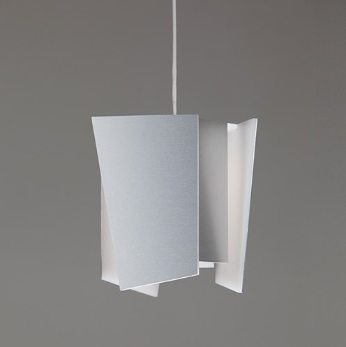 Cerno Levis 06-100 LED Accent Pendant Light