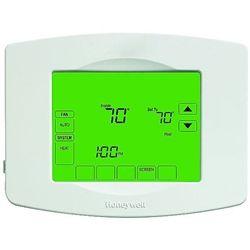 Lutron L-HWLV-WIFI Honeywell Wi-Fi Thermostat