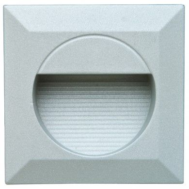 Alcon Lighting 9610 Aqua Architectural LED Low Voltage Step Light Fixture