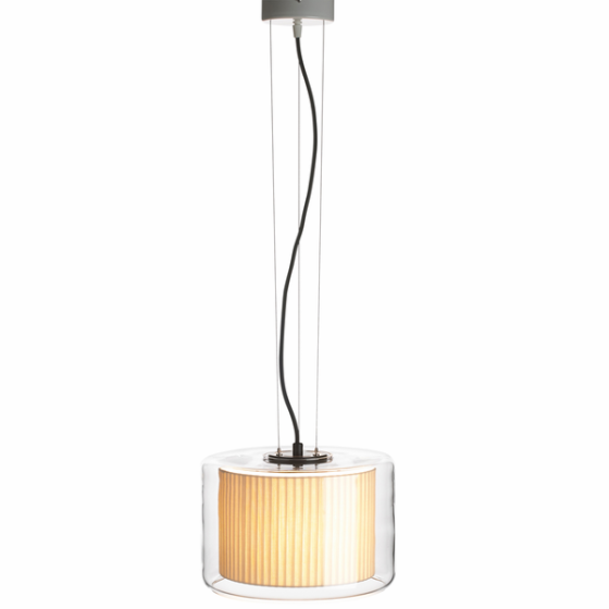 Marset A89 Mercer Suspension Light
