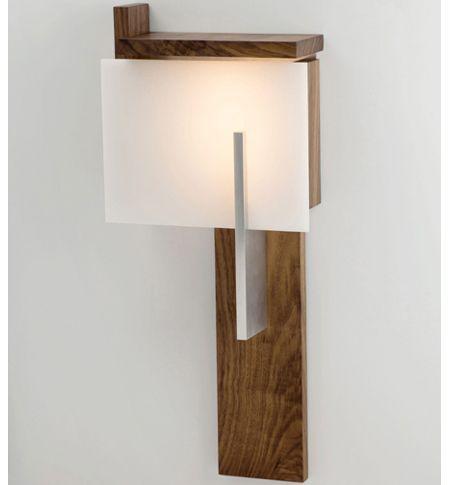 Cerno Oris 03-140 LED Wall Sconce