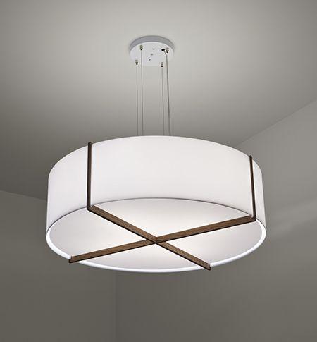 Cerno Plura 06-230 LED Pendant Light