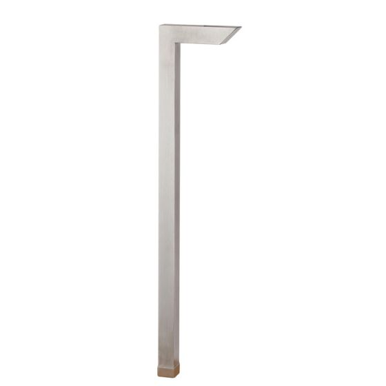 Alcon Lighting 9066 Spruce LED Architectural Landscape Contemporary Path Light
