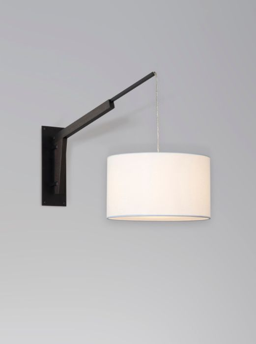 Cerno Talea 03-210 LED Wall Sconce