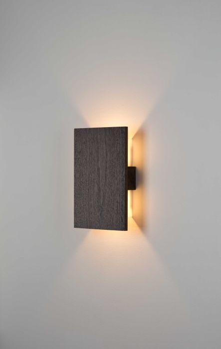 Cerno Tersus 03-136 LED Wall Sconce