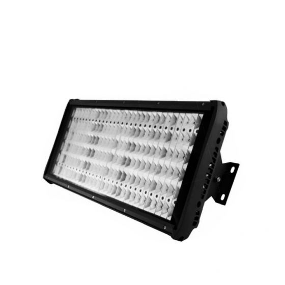 Neptun LED-49125-24 Tunnel Fixture 125 Watts 120V