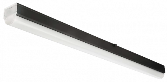 Alcon Lighting 13304 Venti Architectural LED Linear Track Light Fixture