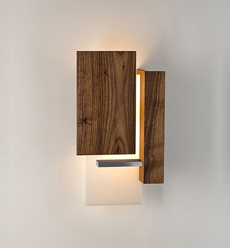 Cerno Vesper 03-132 LED Wall Sconce