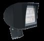 Image 3 of RAB FXLED125 125 Watt LED Outdoor Flood Light