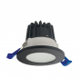 Image 3 of Alcon 14144-R-DIR-WL 2-Inch Wet-Rated Recessed LED Miniature Light