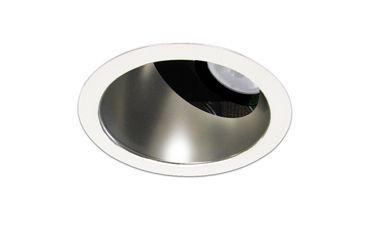 Image 1 of Amerlux Evoke Generation 2 - 4.75 Inch Round Adjustable LED Recessed Light