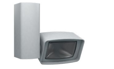 Image 1 of Amerlux MURV Murro® LED Track Light Vertical Wall Wash MURV 31 or 19 Watts