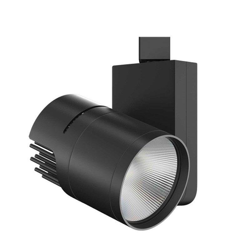 Architectural Led Track Lighting