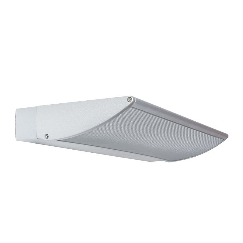 Alcon Lighting Inspire 2 6011 Semi Indirect Lighting Wall Mount ...