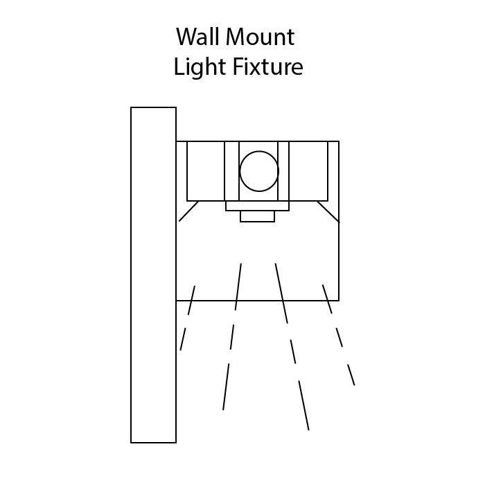 alcon lighting 11141