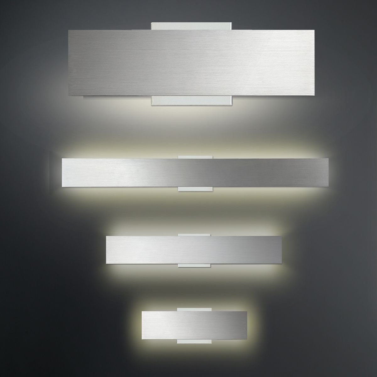 Eurofase Lighting Expo 1 Light Large Led Wall Sconce