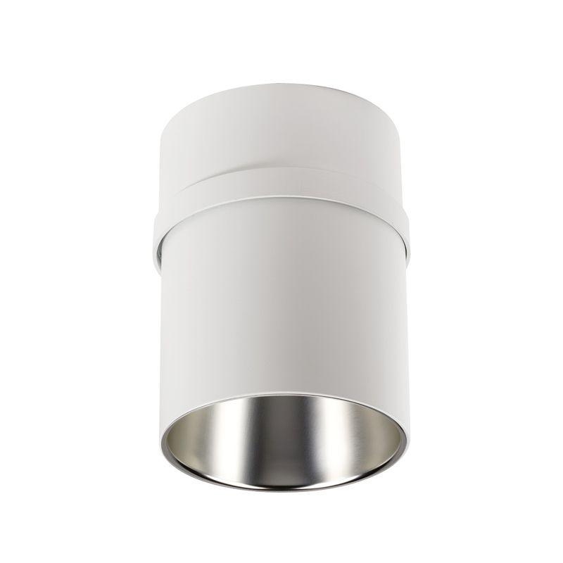 Lightolier C4L20C Calculite LED 4 Inch Round Aperture 2250 Lumens ...