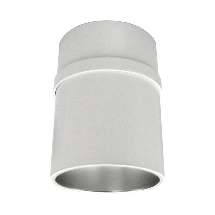 Lightolier C4L05C Calculite LED 4-1/2 Inch 500 Lumens SSL Cylinders ...