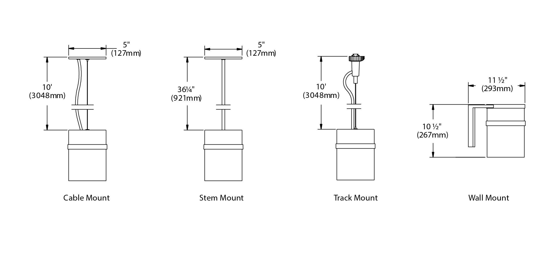 Lightolier 0 10v Dimming Schematic Wire Center Led Downlight Wiring Diagram C7l15c Calculite 7 Inch Round Aperture 1500 Lumens Rh Alconlighting Com Control Lutron Ballast