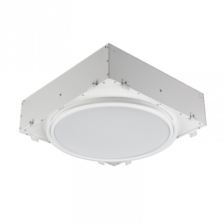 Atlantic Lighting Atlantic Lighting CRM-36 36 Inch LED Concentric ...