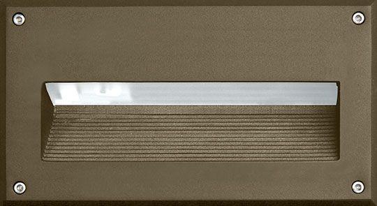 Alcon Lighting 9607 Itza Architectural LED Low Voltage ...