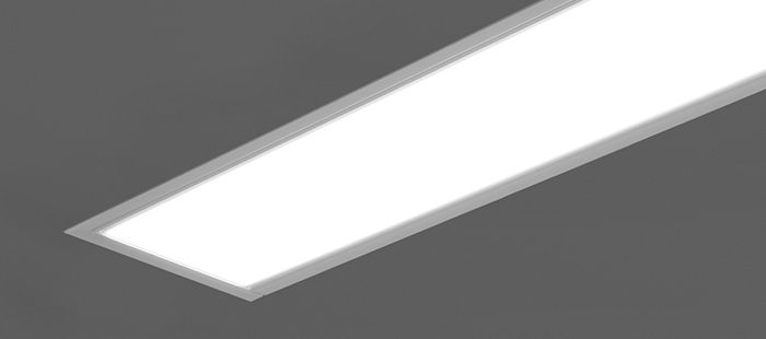 Focal Point Light Fixture  Cheap Focal Point Light Fixture Theresa