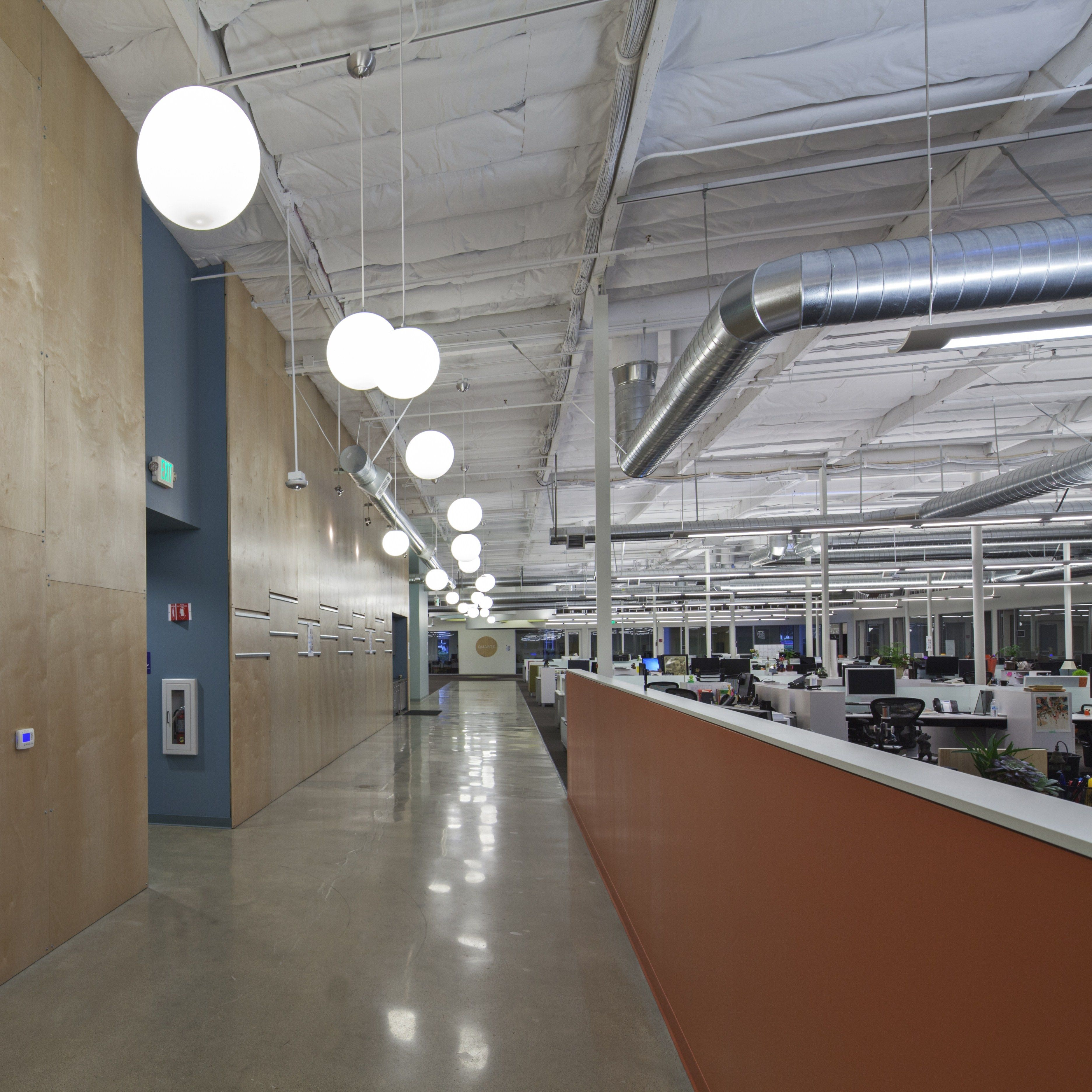 Architectural Led Track Lighting: Alcon Lighting 12213 Luna Architectural LED Opal Glass