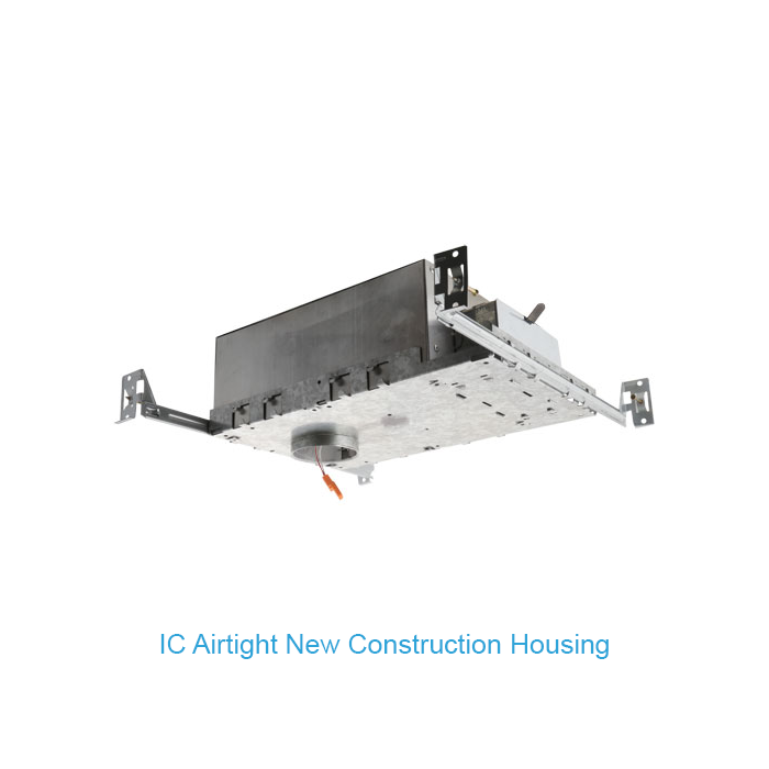 Alcon lighting 14037 architectural high performance low profile 2 alcon lighting 14037 architectural high performance low profile 2 inch led recessed light trim and housing 2700k warm white light aloadofball Gallery