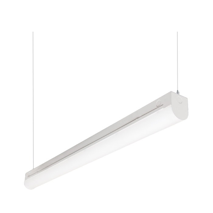 48 inch led light fixture aqueon alcon lighting ls series 112284p 48 inch architectural pendant mount led light fixture