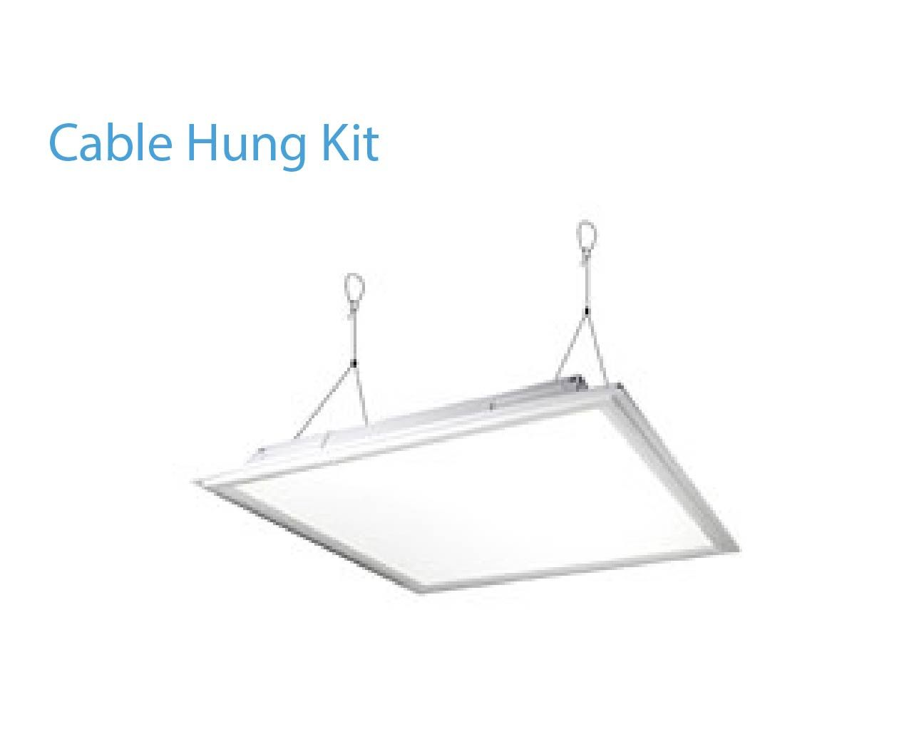 maxlite direct lit mlfp24ep4041 led commercial ceiling
